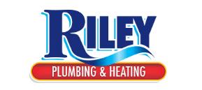 Riley Plumbing and Heating
